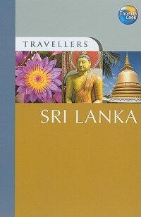 Travellers_Sri_Lanka