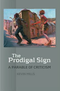 The_Prodigal_Sign��_A_Parable_o
