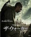 ザ・ウォーカー【Blu-ray】 [ ゲイリー・オールドマン...