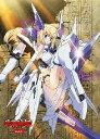 武装神姫 4【Blu-ray】 [ 阿澄佳奈 ]