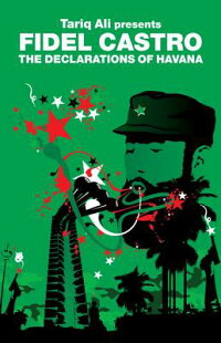 Fidel_Castro��_The_Declarations