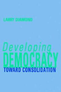 Developing_Democracy��_Toward_C