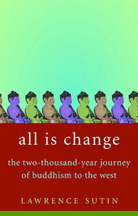 All_Is_Change��_The_Two-Thousan