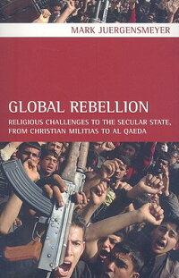 Global_Rebellion��_Religious_Ch