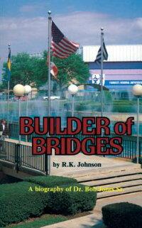BuilderofBridges