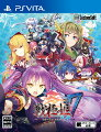 戦極姫7〜戦雲つらぬく紅蓮の遺志〜 通常版