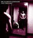 Life TOUR 2002【Blu-ray】 [ エレファントカシマシ ]