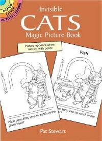 INVISIBLE_CATS_MAGIC_PICTURE_B