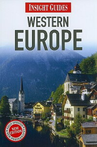 Insight_Guide_Western_Europe