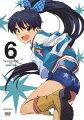 アイドルマスター 6
