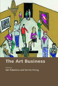 The_Art_Business