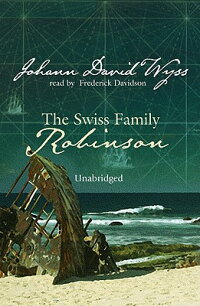The_Swiss_Family_Robinson