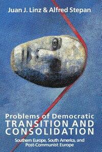 Problems_of_Democratic_Transit