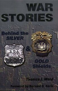 War_Stories��_Behind_the_Silver