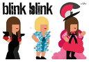 """YUKI concert tour """"Blink Blink"""" 2017.07.09 大阪城ホール("""