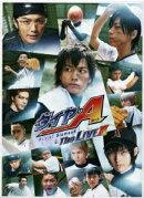 �������A The LIVE 2 ��Blu-ray�ǡ��Blu-ray��