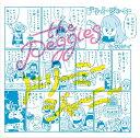 ドリーミージャーニー (初回限定盤 CD+DVD) the peggies