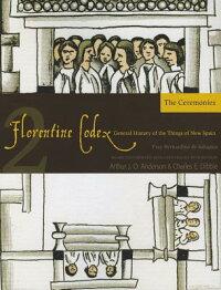 FlorentineCodex:Book2:Book2:TheCeremonies
