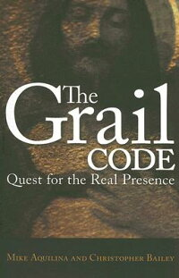 The_Grail_Code��_Quest_for_the