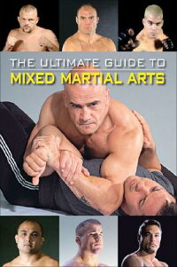 The_Ultimate_Guide_to_Mixed_Ma