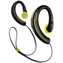 Jabra BT Sport Wireless+ �֥�å� �磻��쥹 Bluetooth ����ۥ� ������������ �ɿ���ũ