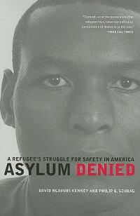 Asylum_Denied��_A_Refugee��s_Str