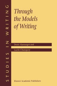 Through_the_Models_of_Writing��