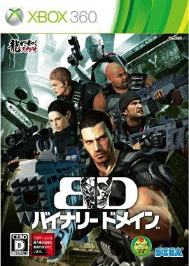 �Х��ʥ �ɥᥤ�� Xbox360��