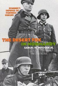 The_Desert_Fox_in_Normandy��_Ro