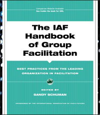 The_IAF_Handbook_of_Group_Faci