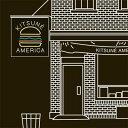 其它 - 【輸入盤】Kitsune America [ Various ]