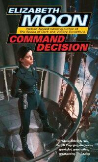 Command_Decision