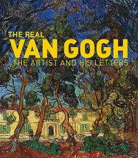 The_Real_Van_Gogh��_The_Artist