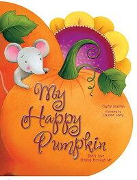 My_Happy_Pumpkin��_God��s_Love_S