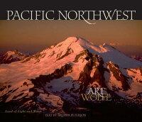 Pacific_Northwest��_Land_of_Lig