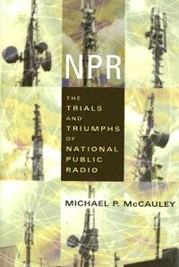NPR��_The_Trials_and_Triumphs_o