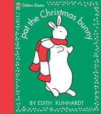 Pat_the_Christmas_Bunny