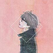 orion (初回限定ライオン盤 CD+DVD)