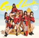 Good Luck (初回限定盤A CD+DVD+ランダムフォトカード) [ AOA ]