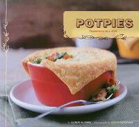 Potpies��_Yumminess_in_a_Dish