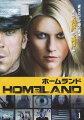 HOMELAND/ホームランド vol.1