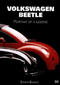 Volkswagon_Beetle��_Portrait_of