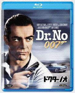 007/�ɥ��������Υ���Blu-ray��