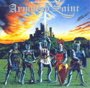 【輸入盤】March Of The Saint [ Armored Saint ]