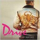 【輸入盤】Drive [ ドライヴ ]