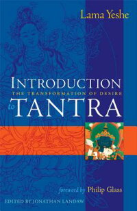 Introduction_to_Tantra��_The_Tr