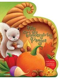 My_Thanksgiving_Prayer