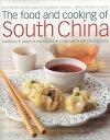書, 雜誌, 漫畫 - The Food and Cooking of South China: Discover the Vibrant Flavors of Cantonese, Shantou, Hakka and I [ Terry Tan ]