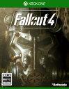Fallout 4 XboxOne版