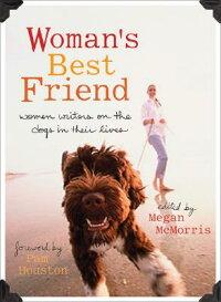 Woman��s_Best_Friend��_Women_Wri